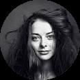Марина Александрова - фото